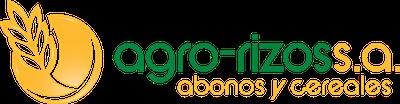 Agrorizos
