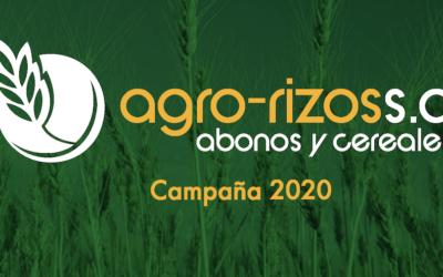 Campaña 2020 – Variedades de Semilla